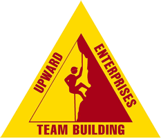 UEI-Team-building-logo-1