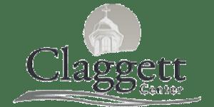 claggot